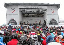 Snow & Style Konzert